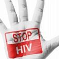 #facciamolotutti, campagna di comunicazione per la prevenzione da Hiv