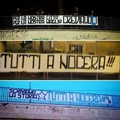 Nerazzurri ad un passo dal sogno: festa in piazza al ritorno da Nocera
