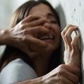 Tentato stupro, Bisceglie 2018: «Avevamo invocato la messa in sicurezza del parcheggio alla stazione»