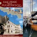 Il 2 giugno sul porto raduno di auto e barche storiche