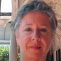 """Susanna Gadaleta racconta  """"Una vita ordinaria """""""