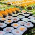 La Guardia Costiera sequestra 170 kg di merce a un ristorante giapponese