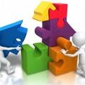 Contratto istituzionale di sviluppo per risollevare le sorti della provincia