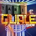 Tari e quale Show
