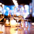 Assolocali: «Ecco l'idea per far ripartire bar e ristoranti della città»