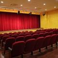 In scena i piccoli allievi del teatro don Sturzo