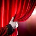 """Si chiude il progetto Rotary  """"Teatri... amo i 5 sensi della felicità """""""