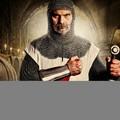 TupputIncontri, a Bisceglie torna Vito Ricci, massimo esperto di medievalismo e Templari