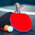 Tennis Tavolo Dolmen incluso in un progetto di formazione federale