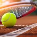 Il tennis tarda la ripresa: tutto fermo anche ad agosto?