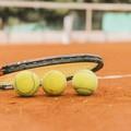 Tennis, agosto è il mese della ripartenza