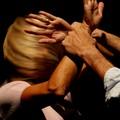 24enne biscegliese arrestato per atti persecutori e violenza sessuale nei confronti della fidanzata