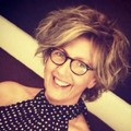 "Teresa Antonacci presenta  ""Quasi "" al Prendi Luna"