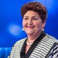 Il ministro Teresa Bellanova a Bisceglie