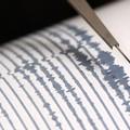 Due scosse di terremoto avvertite in città