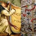 """""""Trame preziose """", conversazione sul restauro dei materiali tessili ricamati in oro e argento"""