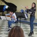 Settimana della Musica: il prologo alla Monterisi lunedì, con la lezione del maestro Nicola Scardicchio