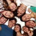 No waste More Taste: al via un nuovo progetto di scambio giovani. Proatagoniste Bisceglie e Molfetta