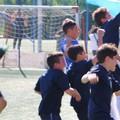 Una splendida giornata di calcio giovanile nel ricordo di Pino Losapio