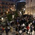 Alle Vecchie Segherie Mastrototaro si inaugura un Mondadori Store: centinaia i biscegliesi a far la coda per l'evento
