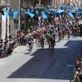 Il Giro d'Italia attraverserà Bisceglie: ufficializzata la data
