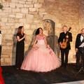La magia della musica del Maestro Mauro Giuliani rivive tra le mura del castello di Bisceglie