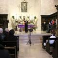 Torna In Canto del Natale, tradizionale concerto dedicato a Maria