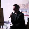 LBA, Luciano Lapadula ricostruisce la storia del costume degli ultimi trecento anni