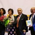 Al fisico biscegliese Lucia Silvestris e all'architetto Licia Lamanuzzi il Premio Professionalità 2017