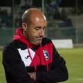 Bisceglie calcio, esonerato Nunzio Zavettieri