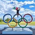 Olimpiadi, Elena Di Liddo: «Vi racconto la mia esperienza a Tokyo»