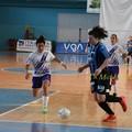 Bisceglie Femminile, sfida importante con la Lazio per riavvicinarsi ai playoff