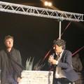 """Toti&Tata portano al Politeama lo show  """"Il cotto e il crudo """""""