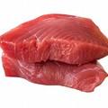 Allarme del Ministero della Salute per tonno commercializzato a Bisceglie