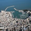 Capitale italiana della cultura 2021, 7 pugliesi in corsa fra cui le confinanti Trani e Molfetta