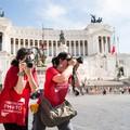 Trenta Ore photo marathon, evento provinciale a Barletta