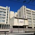 "Spina e Angarano fra i testimoni del processo  ""Giustizia svenduta ""?"