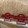 Ludobike sul primo gradino del podio nel Trofeo Magna Grecia di Crispiano