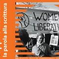 TupputIncontri: appuntamento con la rivoluzione femminista