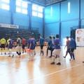 Fùtbol Cinco Under 19, seconda vittoria consecutiva in campionato