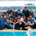 Under 19, il Futsal Bisceglie insegue un sogno