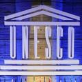 Club UNESCO Bisceglie in prima linea nella Giornata per l'eliminazione della violenza sulle donne
