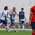 L'Unione chiude la sua sesta stagione consecutiva in Eccellenza