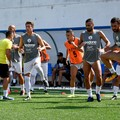 Unione-Vigor Trani, in palio i quarti di Coppa Italia di Eccellenza