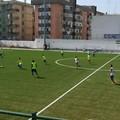 L'Unione Calcio Bisceglie ritorna al lavoro in vista della terza giornata di Eccellenza