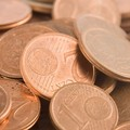Le raccomandazioni di Confcommercio Bari-Bat sulle monetine da uno e due centesimi