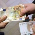 Prevenzione dell'usura e della diffusione di capitali illeciti nell'economia legale