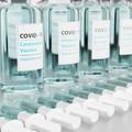Campagna vaccinale, quasi 1.8 milioni di dosi somministrate in Puglia