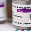 Le date della campagna vaccinale per malati rari, conviventi e caregiver