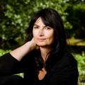 Valérie Perrin presenta il suo libro sulla pagina delle Vecchie Segherie Mastrototaro